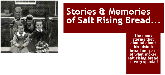 short story of bread of salt The story is all about a teenage boy who buys pan de sal or 'bread of salt' because of its wonderful flavor and 6 short stories.